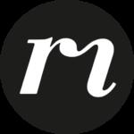 Romana Moser Werbeagentur Logo